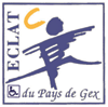 Association ECLAT